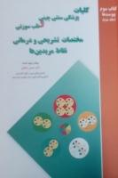 6 - مختصات تشریحی و درمانی نقاط مریدین ها